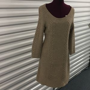 BANANA REPUBLIC/Dress
